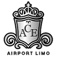 Ace Airport Transportation Services